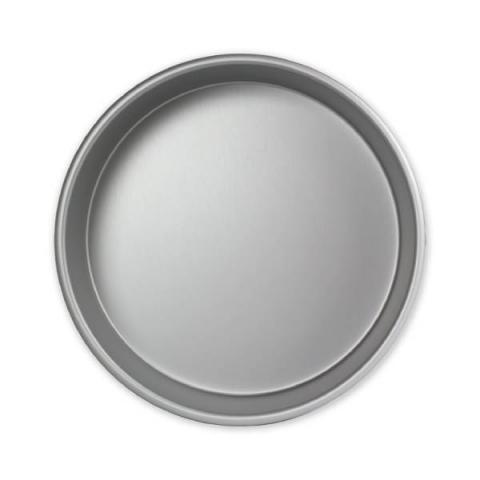 PME Taartpan rond - Ø25,4x7,6 cm