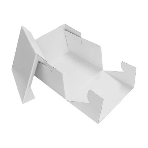 PME Taartdoos - 30x30x15 cm