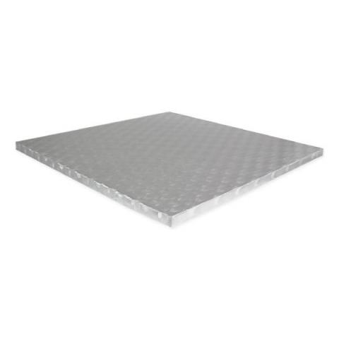 PME Cake drum - Vierkant 35 cm