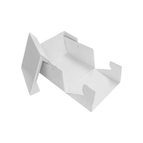 PME Taartdoos - 20x20x15 cm