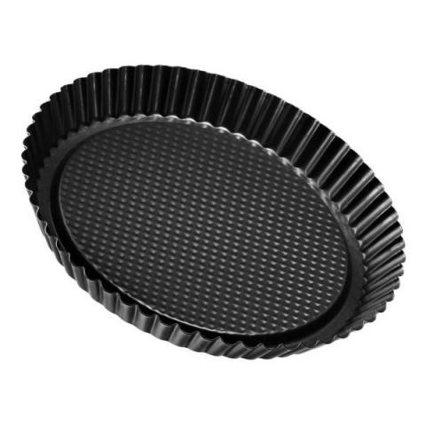 Zenker Quiche bakvorm - Ø28 cm
