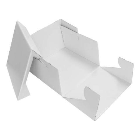 PME Taartdoos - 35x35x15 cm