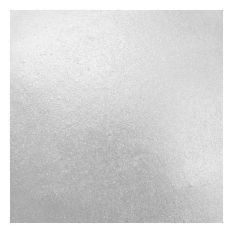 Rainbow Dust Edible lustre - Pearl white