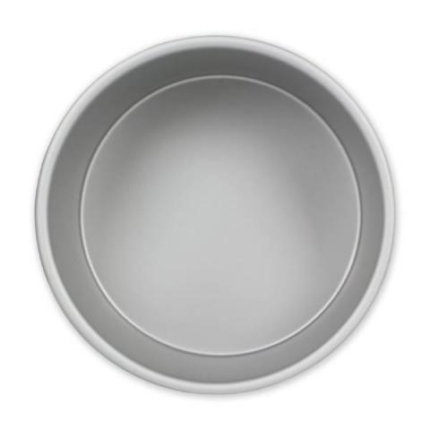 PME Taartpan rond - Ø10,2x7,6 cm
