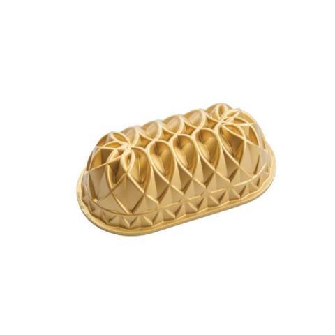 Nordic Ware Bakvorm Jubilee loaf